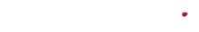 osteria estestest 公式WEBサイト